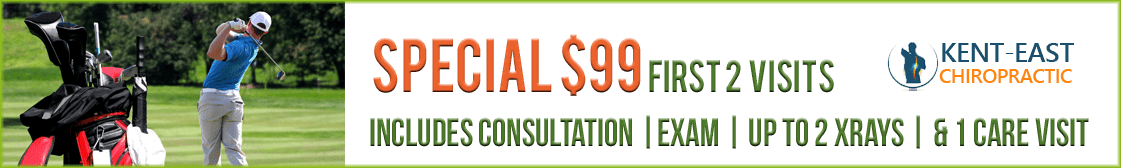 spinal-disc-decompression-special-99
